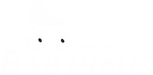 Ibbenbürener Babyhaus